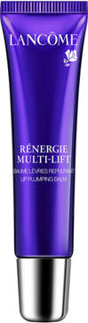 Lancome Renergie Lift Multi-Action Lip Replumping Balm