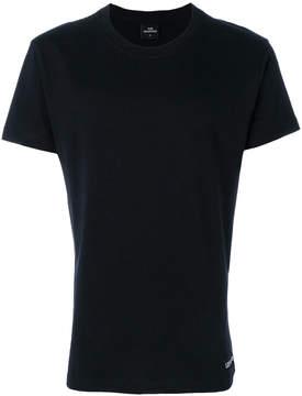 Les (Art)ists classic T-shirt