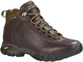 Vasque Talus Pro GTX Hiking Boot