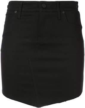 RtA Simone Mini Skirt