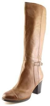 Giani Bernini Ellee Women's Boots.