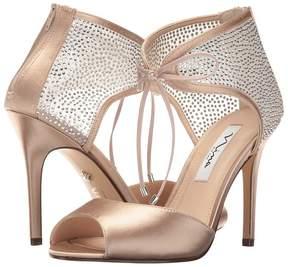 Nina Madge Women's Shoes