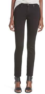 AG Jeans 'Stilt Cigarette' Skinny Jeans