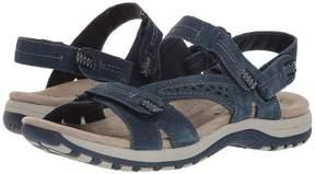 Earth Origins Sullivan Women's Sandals
