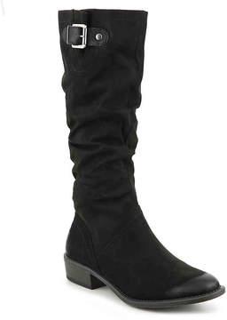 White Mountain Dia Boot - Women's