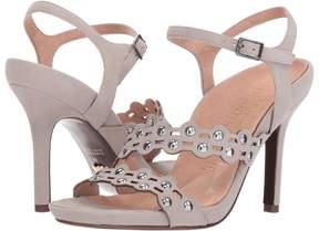 Tamaris Lauriane 1-1-28387-20 High Heels