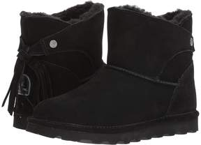 BearPaw Natalia Women's Shoes
