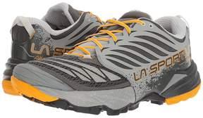 La Sportiva Akasha Women's Shoes