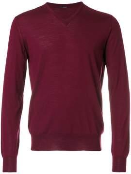 Lardini Maglia sweater