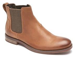 Rockport Men's Wynstin Chelsea Boot