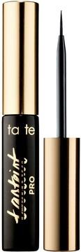 Tarte TarteistTM Pro Lash Adhesive