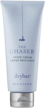 Drybar The Chaser Shine Cream