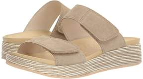 Alegria Mixie Women's Shoes