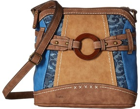 b.o.c. Garland Crossbody