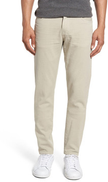 Citizens of Humanity Noah Skinny Fit Jeans (Sage)