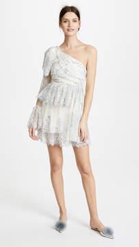 Alice McCall Isn't She Lovely Dress
