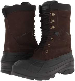 Kamik NationPlus Men's Boots