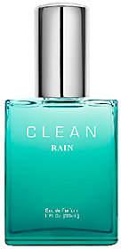 CLEAN Rain EDP, 1 fl oz