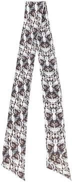Thomas Wylde Sexes scarf