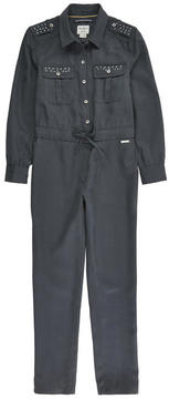Pepe Jeans Longall