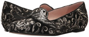 Patricia Green Whitney Women's Slippers