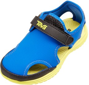 Teva Kid's Tidepool Sport Water Shoe 8156036