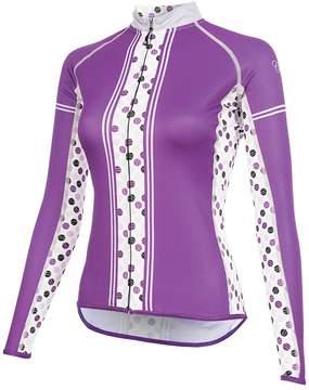 Canari Women's Janis Cycling Jersey