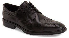 Ecco Men's 'Illinois' Wingtip Derby