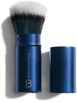 BeautyCounter Retractable Foundation Brush