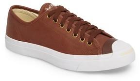 Converse Men's 'Jack Purcell - Jack' Sneaker