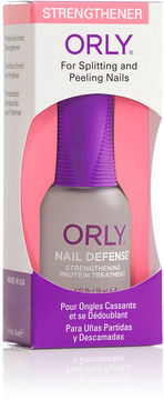 ORLY Nail Defense - .6 oz.