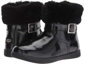 UGG Gemma Girls Shoes