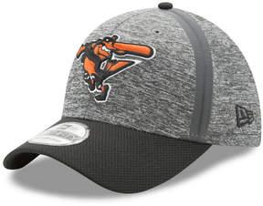New Era Baltimore Orioles Clubhouse 39THIRTY Cap