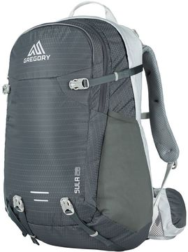 Gregory Sula 28L Backpack