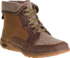 Chaco Barbary Boot (Women's)