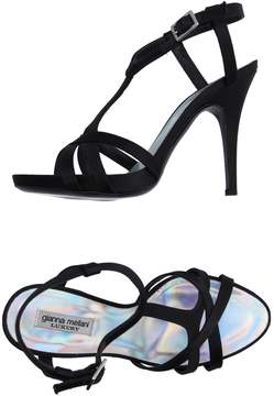 Gianna Meliani LUXURY Sandals