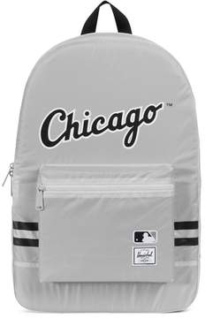 Herschel Packable - MLB American League Backpack