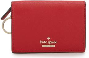 Kate Spade Cameron Street Gabe Small Bifold Wallet