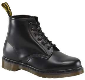 Dr. Martens Unisex 101 6-Eye Boot