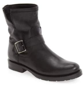 Frye 'Natalie' Engineer Boot