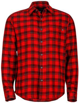 Marmot Bodega Flannel LS