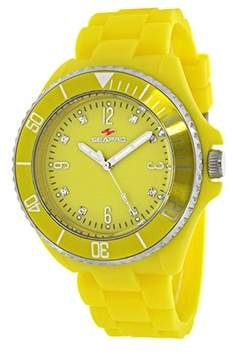 Seapro Sea Bubble Women's Sp7417.