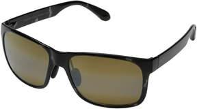 Maui Jim Men's Red Sands 59Mm Polarized Sunglasses