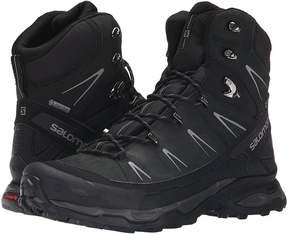 Salomon X Ultra Trek GTX Men's Shoes
