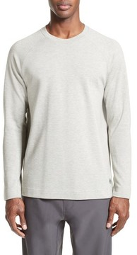 adidas Men's Wings + Horns X Long Sleeve T-Shirt