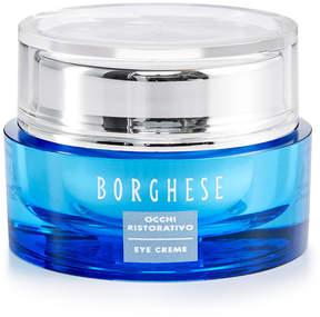 Borghese Occhi Ristorativo Eye Cream