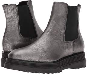 White Mountain Summit by Elodie Women's Pull-on Boots