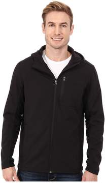 Prana Jamison Jacket Men's Coat
