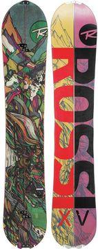Rossignol XV Splitboard