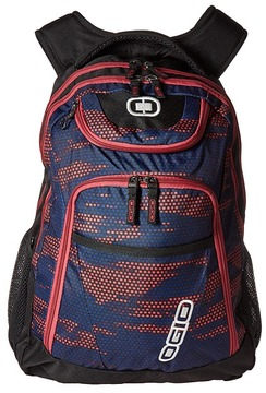 OGIO - Tribune Pack Backpack Bags